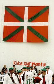 Basqueflag11001